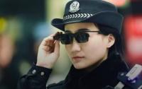 Созданы очки, которые мгновенно определяют преступников