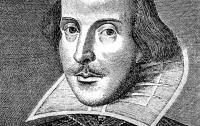 Ученые определили точный адрес проживания Шекспира