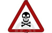 Светодиодная госпрограмма опасна?