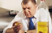 Чем алкоголь полезен для мужчин