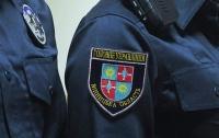 На Винничине полицейский застрелил бездомного