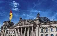 Путешествие в Германию. Стоит ли ехать?