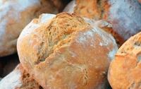 Цены на продукты: в Украине подорожает хлеб