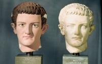 В Италии нашли колоссальную статую императора Калигулы