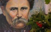 Памятник украинскому классику появится в европейской стране