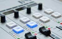 Украиноязычная радиостанция начала вещание в зоне АТО