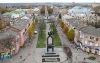 Два населенных пункта хотят закрыть на Волыни
