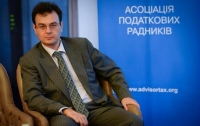 Предпринимателям следует готовиться к новым решениям по налогам от президентской партии