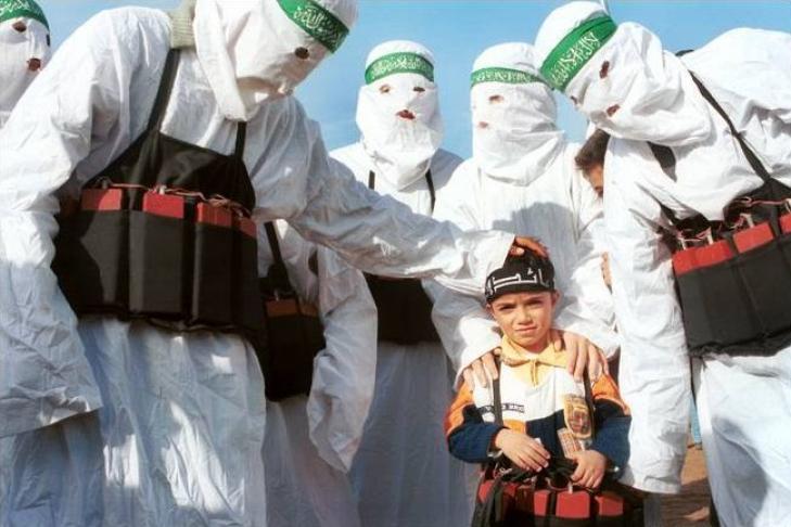 мужские духи почему погибают дети в террактах за что вдруг появится