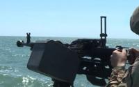 Украина готовит новый проход через Керченский пролив: реакция США