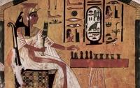 Странные 2000-летние захоронения обнаружены в Египте