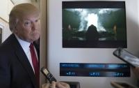 У Трампа обнаружили серьезную