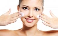 Средства, которые нельзя наносить на кожу лица