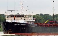В Белом море пропало судно с 11 членами экипажа на борту