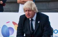 Премьер Британии умудрился разозлить собственных депутатов