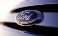 Компанія Ford поділиться своїм баченням міста майбутнього і розповість про наступні кроки у сфері забезпечення мобільності та зв'язку