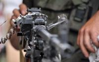 Боевики обстреляли Красногоровку, ранен мирный житель
