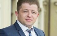 Александр Ференец: судимый прокурор должен сняться с выборов из-за коррупции и лжи