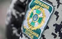Подданный королевства попытался ввезти в Украину патроны к оружию