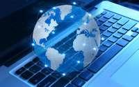 Глава Минцифры спрогнозировал, когда всю территорию Украины покроют интернетом