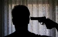 На блокпосту в Луганской области застрелился полицейский