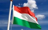 Получить убежище в Венгрии стало сложнее