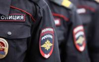 Российский мальчик основательно готовился совершить массовый теракт в школе