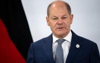 Германия задумалась об отказе от военной поддержки США