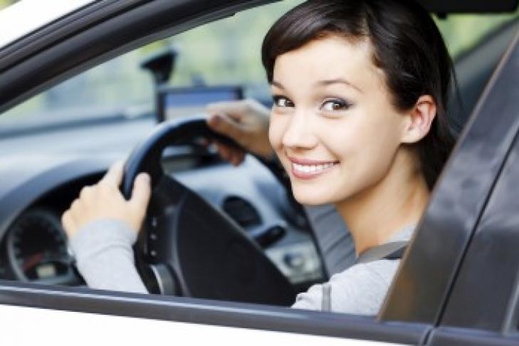 ВПольше смартфон заменит водительское свидетельство