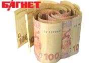 Номинированные в гривне казначейские обязательства смогут конкурировать с депозитами, – банкиры