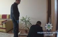 Полиция Одесщины обнаружила двухнедельный труп