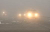 В Киеве установят датчики чистого воздуха