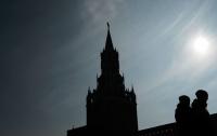 Подготовка возможной встречи Трампа и Путина в Вене: реакция Кремля
