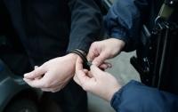 Под Скадовском юноша изнасиловал, а затем задушил пенсионерку