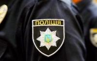 В Ужгороде произошла стрельба, есть раненый