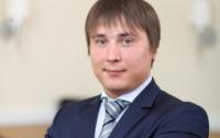 Тихий разведчик украинских недр, или Кто такой господин Бояркин?
