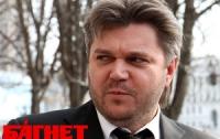 Экс-министра Ставицкого ищет СБУ