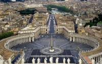 Выборы нового Папы Римского начнутся 12 марта