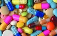 Врачи перекормили больных антибиотиками