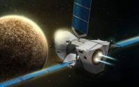 В NASA объявили о новой космической миссии