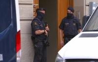 Украинок заставляли заниматься проституцией в Испании