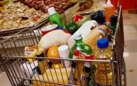 Социальные продукты выросли в цене почти втрое
