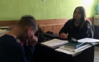 Подросток сбежал из дома после насилия со стороны матери и отчима
