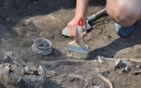 В Ираке нашли древний шумерский порт