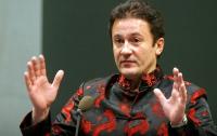 В Киеве покажут «Портрет Дориана Грея»