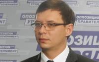 Мураев способен на любую подлость, что он доказал предательством Шария, – эксперт
