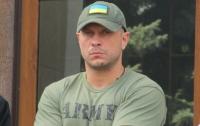 Главный наркополицейский объяснил отказ от переаттестации