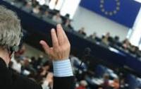 ЕС подумает над санкциями для украинских чиновников