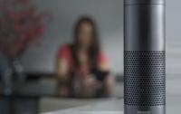 Google готовит конкурента Amazon Echo