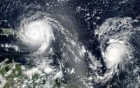 В Атлантике зафиксирована опасная аномалия